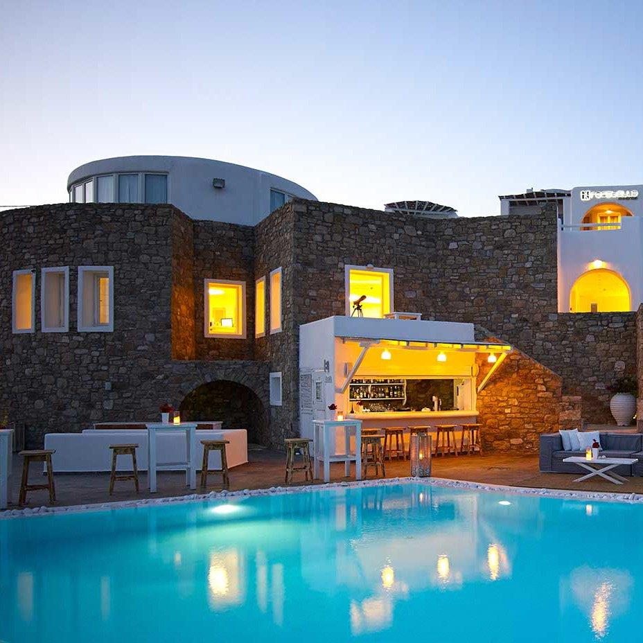 https://www.rocabella-hotel-mykonos.com/
